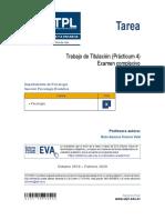 Dist Tnps2052 Ec(1)