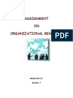 17734258-Situational-leadership-and-its-effectiveness.doc