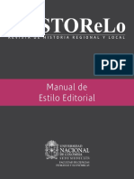 (29.11.213) ManualEstilo-Autores