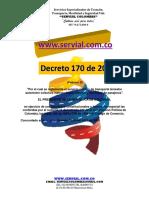 decreto170de2001serviciocolectivo (1)