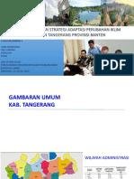 Ra API Kab Tangerang