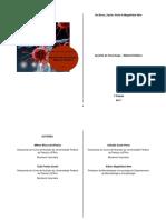 Apostila Imunologia - PDF Correto