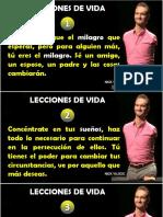 LECIONES DE VIDA.pdf