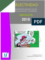 selectividad 10 con soluciones.pdf