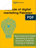 digital marketing.pdf