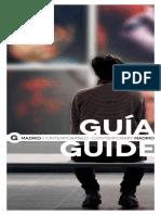 guia_madrid_contemporaneo.pdf
