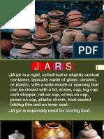 Jar-G3
