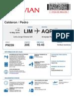 boardingPass (2).pdf