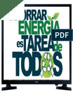 solar123.pdf