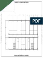 1st floor structural plan.pdf