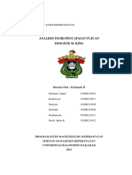 MATA_KULIAH_SAINS_KEPERAWATAN_ANALISIS_T.pdf