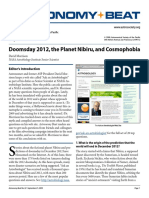 doomsday-2012-the-planet-nibiru-and-cosmophobia.pdf