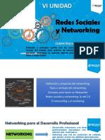 06 Redes Sociales y Networking (2)