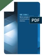 E05UNE-12464.1 Norma europea para la iluminación de interiores.pdf