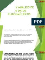 curvas isoyetas-1562771499.pdf