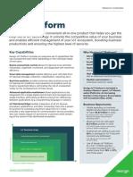 IoT Leaflet ENG 01.07.19