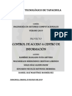 372576501-Portada-Editable.docx