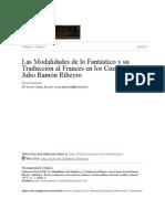 2018_04_Alambique_Modalidades_de_lo_Fant.pdf