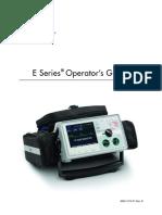 Zoll-E-Series-Ops-Manual defibrillator.pdf