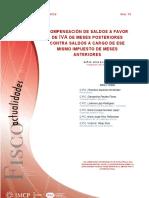 COMPENSACIONES  2019 Fiscoactualidades_marzo_núm_70.pdf