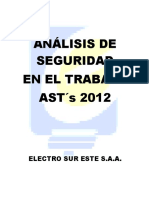 ASTs -HIDROELECTRICA.docx