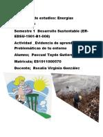 EDSU_U1_EA_PaGL.