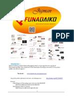 Jigman Funadaiko Catalogue 16.10.2019.pdf