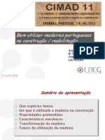 Apresentacao_Madeiras-Portuguesas-CIMAD11-JoseSantos_8Jun11.pdf