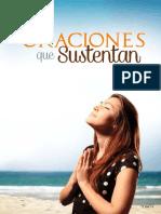 250927335-Oraciones-Que-Sustentan.pdf