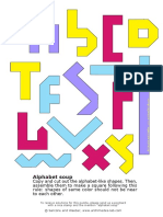 Alphabet_soup_puzzle.pdf