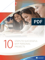 10-steps-to-successful-myp-personal-projects-en