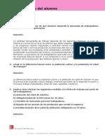 Solucionario_Economia 1 Bachillerato_cap 8