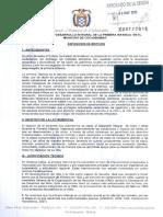 097_Ley Municipal Des. Primera Infancia