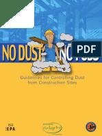 NoDust_Booklet.pdf