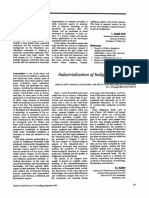 Kundoc.com Industrialization of Indigenous Fermented Foods