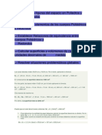 Clasificar las figuras del espacio en Poliedros y Cuerpos redondos.docx