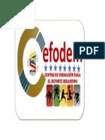 CEFODEM