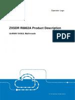 R8862AS7100-3335845.pdf