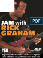 Jam With Rick Graham Tab Book.pdf