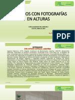EJERCICIOS ALTURAS.pptx