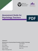 assessment-guide (1).pdf