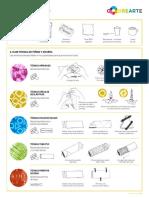 Manual-de-tenido-referencia.pdf