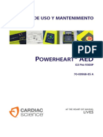 Cardioversion-AED_G3Pro_Op_and_service_SP_IB.pdf