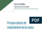 Cimentaciones Cuestiones básicas_2019 (1).pdf