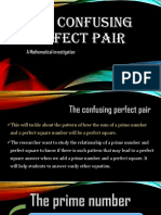 the confusing perfect pair.pptx