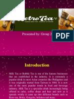 Retro Tea.pptx