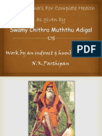 21 yoga poses.pdf