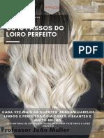 Ebook-10-passos-do-loiro-perfeito.pdf