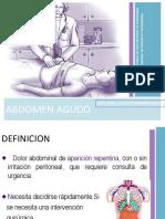 abdomenagudo.pptx