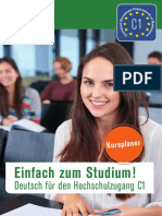 deutsch_C1_hochschule_unterrichtsmaterial_kursplaner.pdf